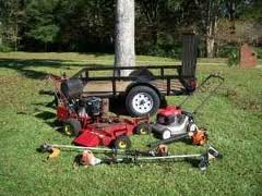 What Do You Need To Start a Lawn Care Business?