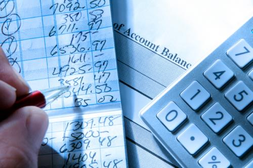 Costs To Start a Medical Billing Business