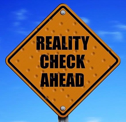 Medical Billing Business Reality Check