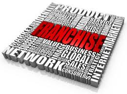 Payday Loan Business Franchises