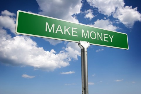 make money with payday loans