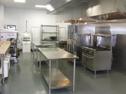 bakery kitchen options