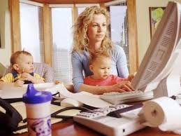 Benefits of Starting Bookkeeping Business from Home