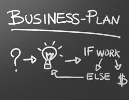 Bookkeeping Business Plan – How To Develop It?