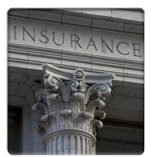 bookkeeping insurance