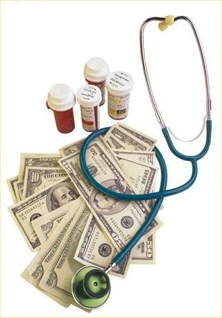 Medical Billing is the Fastest Growing Opportunity in Health Care